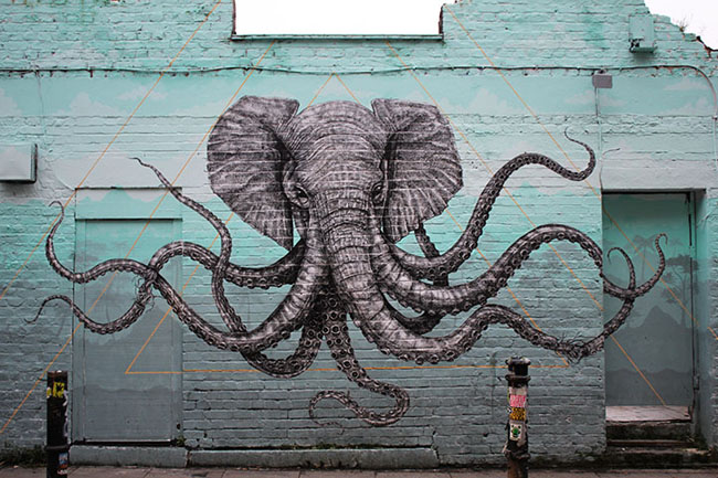 23-Street-Art-London-Street-Art-Tour