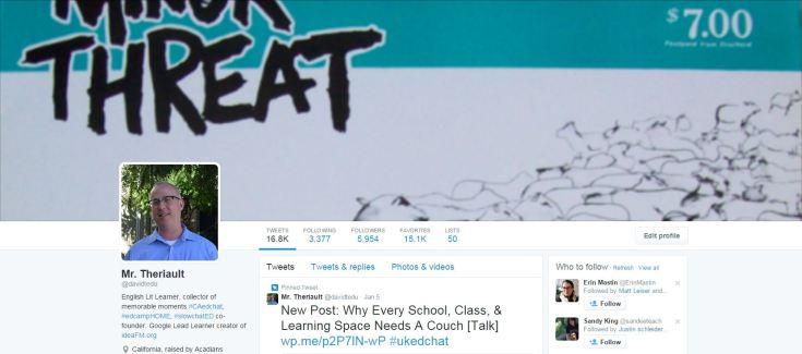 Twitter Header 2