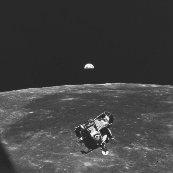 Apollo-11_nasa_533